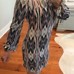 Tart Dresses - Tart long sleeved dress